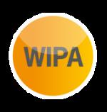 WIPA Logo